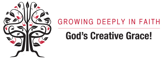 Growing Deeply in Faith
