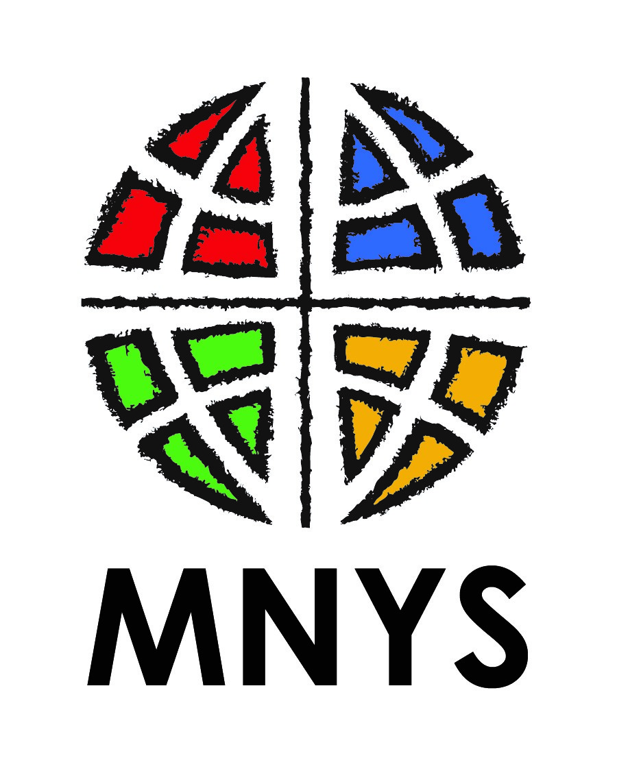 MNYS_logo_stacked