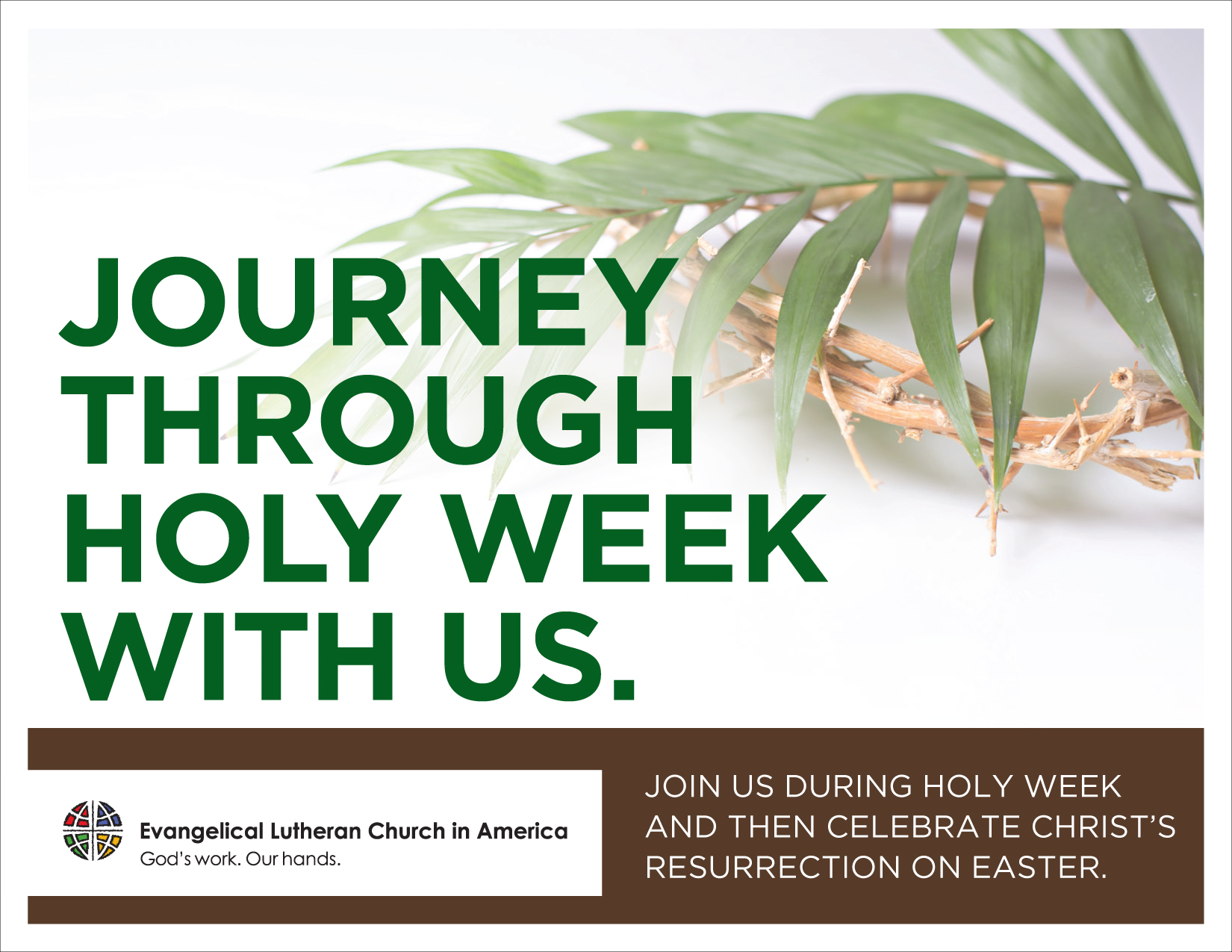 Holy_Week_Journey