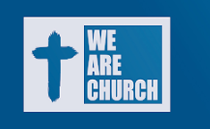 We_Are_Church
