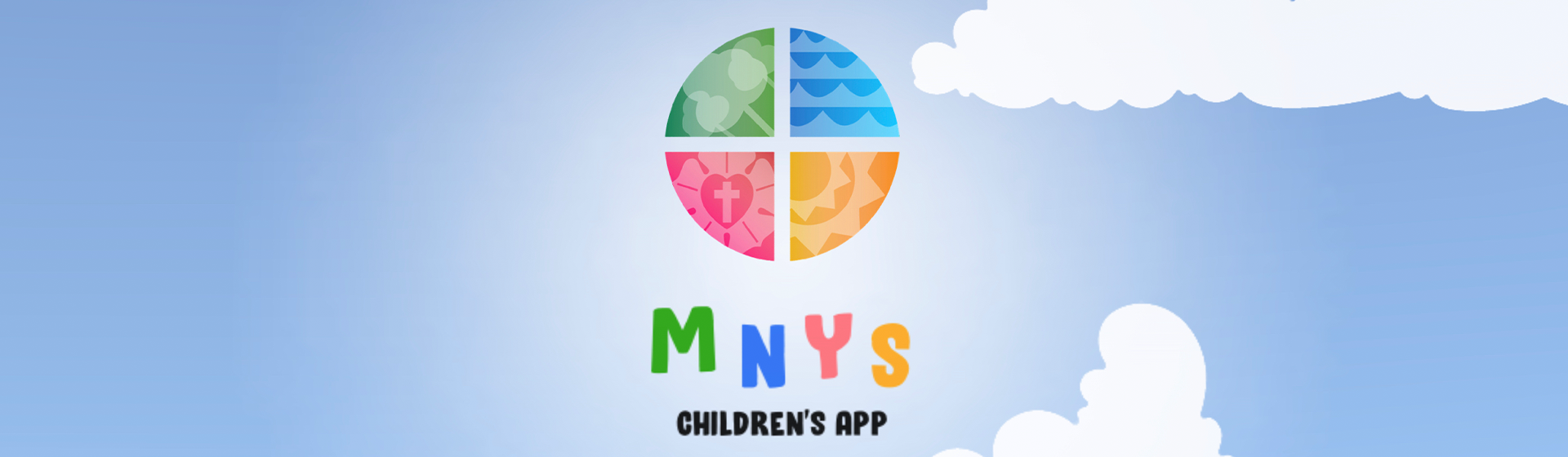 Childrens_App_Banner