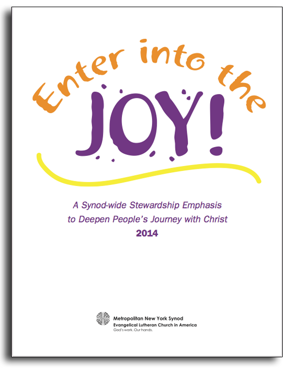 enter_the_joy_cover