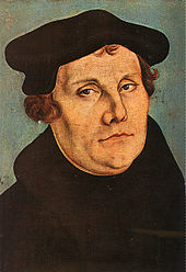 Luther_Image