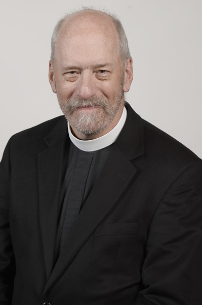 Bishop_Egensteiner
