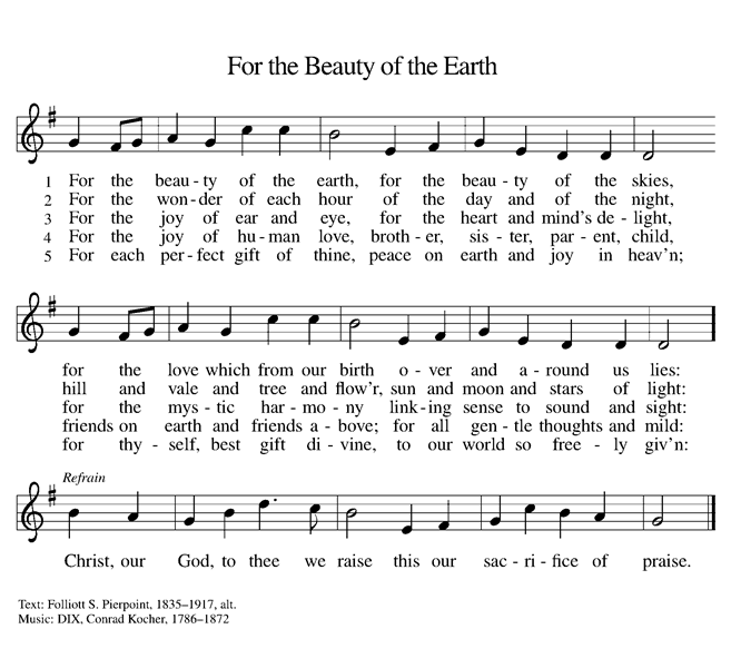 For_the_Beauty_of_the_Earth_(Melody)