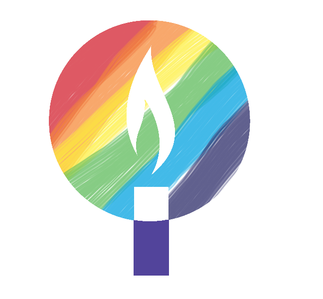 pride_candle
