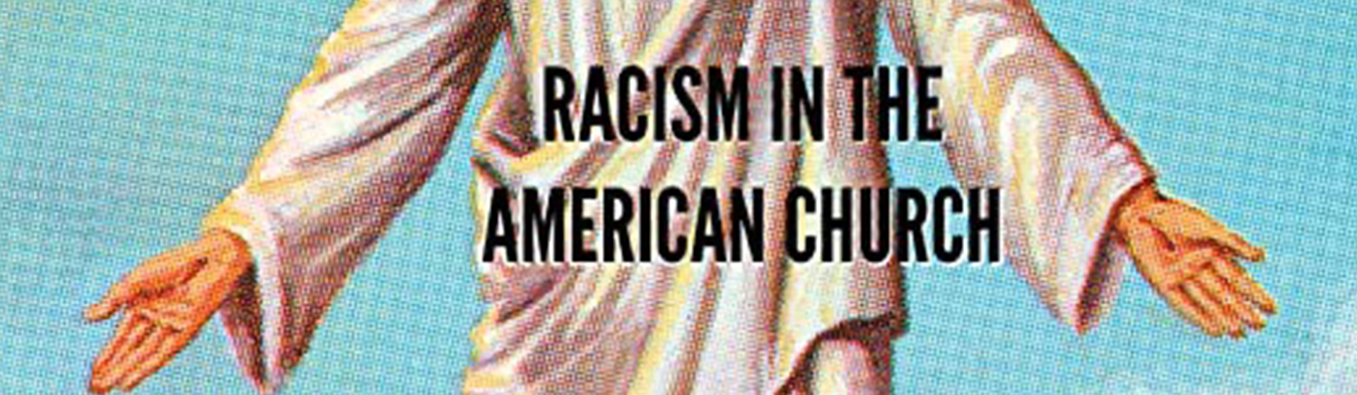 Racism_in_the_American_Church