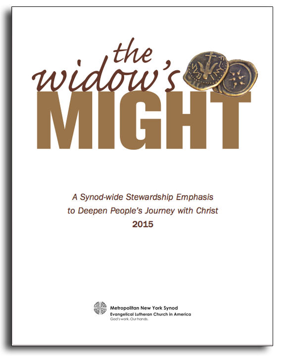 widows_mights_cover